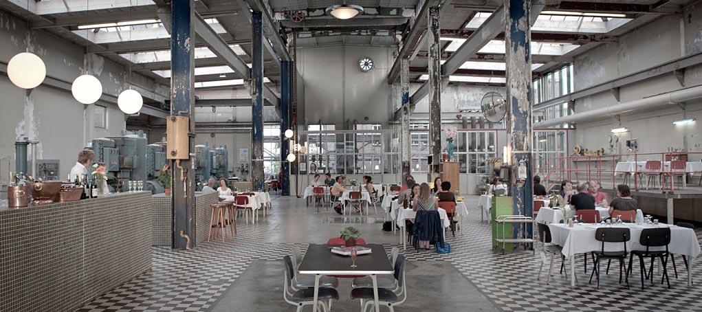 Welkom radio royaal - Deco fabriek ...